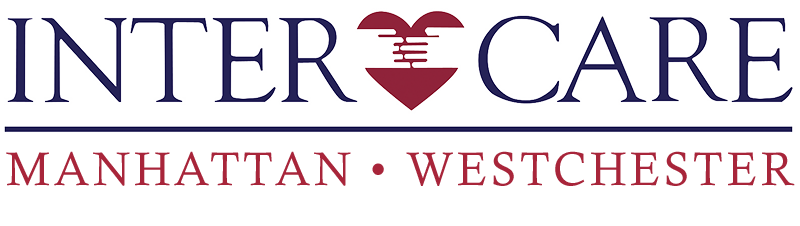 Inter-Care logo