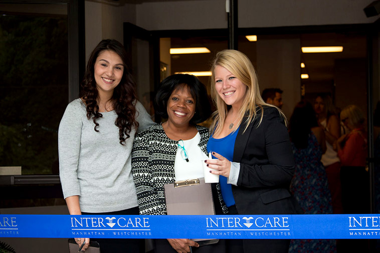 Inter Care_Westchester 14