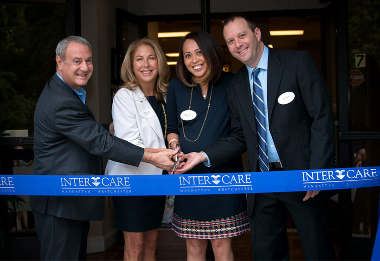Inter Care_Westchester 35